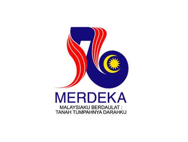 logo_merdeka_56