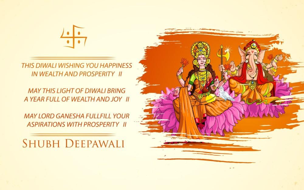 happy-diwali-new-hd-wallpaper-free-1080p