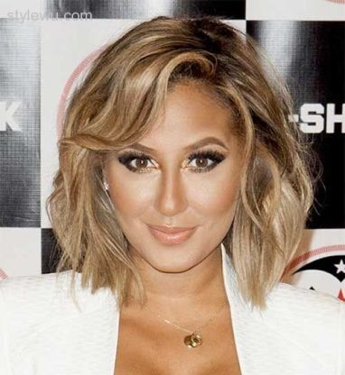 ombre-hair-2015-short-hair-ombre-hair