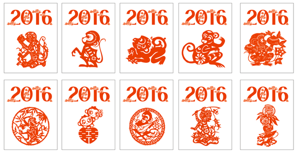 New-Year-2016-Png-15