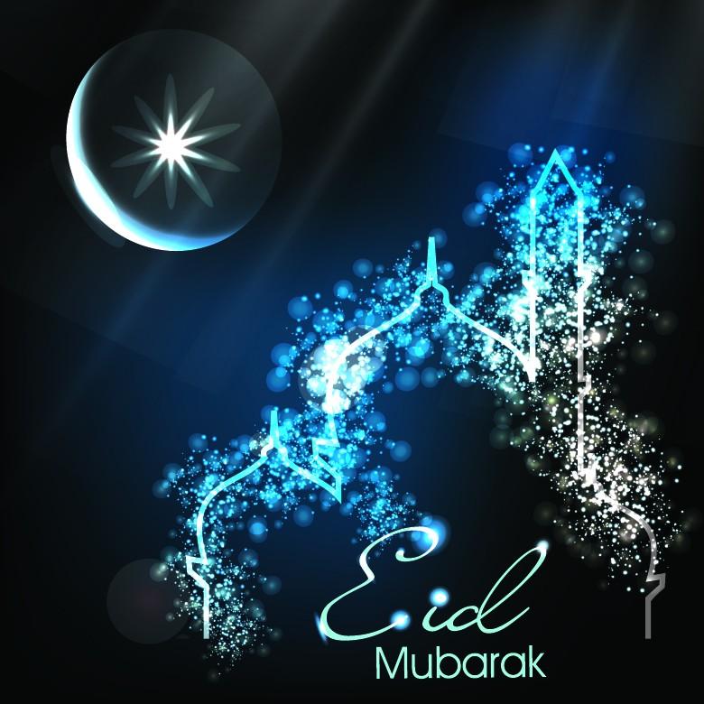 Eid-al-Adha-2014-Greeting-Cards-2