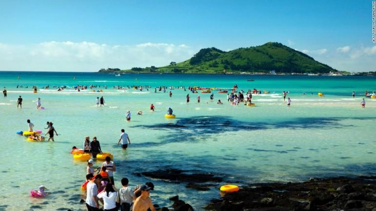 130624120523-jeju-island-beach-horizontal-large-gallery