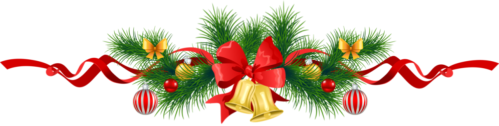 image-transparent-christmas-pine-garland-with-gold-bells-clipart-png-woDuz5-clipart.png