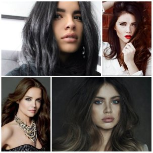 dark-brunette-hair-colors-for-2017