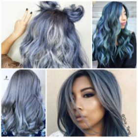 denim-blue-hair-colors-for-2017-300x300