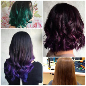 dip-dye-hair-color-ideas-for-2017-300x300