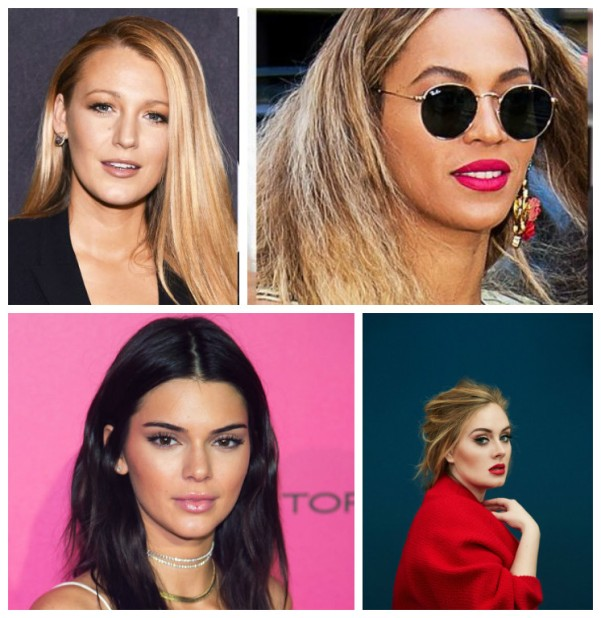 fotorcreatedtop-fresh-hair-colors-for-spring-2017