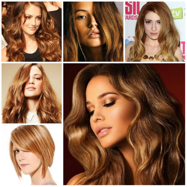 golden-bronze-hair-2016-1024x1024
