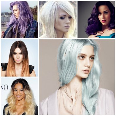 hair-color-ideas-for-you