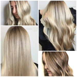 hottest-blonde-hair-color-trends-of-2017-300x300