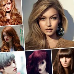 ef322d000a68f67bf959c7c460bf1688--fall-hairstyles-haircut-style