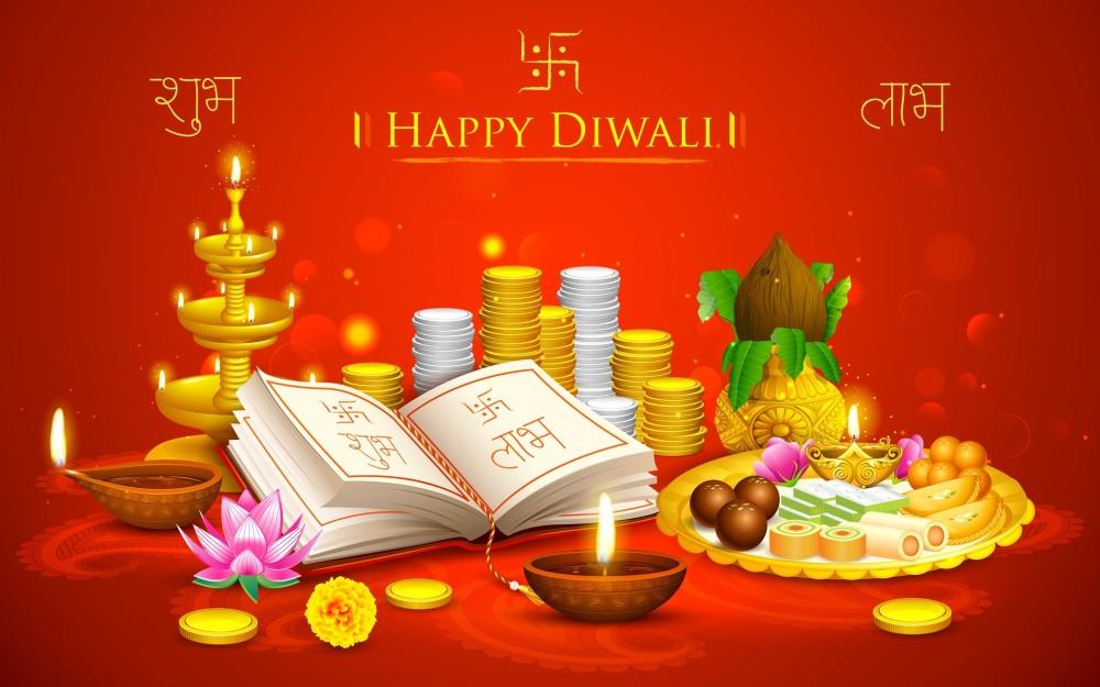 happy_diwali_2017-2560x1600