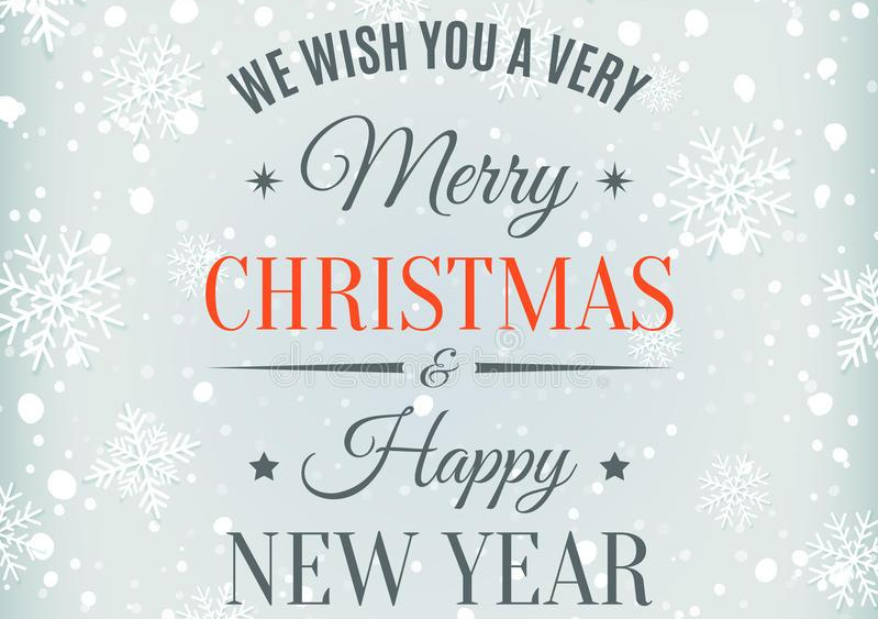 merry-christmas-happy-new-year-card-text-label-winter-background-snow-snowflakes-greeting-brochure-poster-89894577